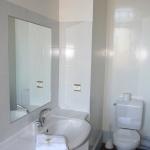 Bathroom - Bedroom Madame